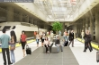 Cengiz_H_demiryolu_Ankara_İstanbul-Hızlı-Tren-Gari_peron