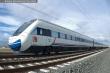 Cengiz_H_demiryolu_Ankara_İstanbul-Hızlı-Tren-Hattı_1