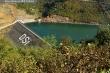Cengiz_H_Atasu Barajı ve HES, Trabzon