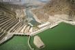 Cengiz_H_Beyhan-I Barajı ve HES