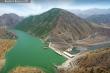 Cengiz_H_Beyhan-I Barajı ve HES_2