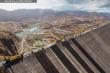 Cengiz_H_Ilısu-Barajı-ve-HES,-Mardin