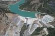 Cengiz_H_Menge-Barajı-ve-HES-Adana