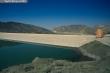 Cengiz_H_Vayhir-Barajı-ve-HES