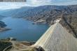 Cengiz_H_semkirçay Barajı, Azerbaycan
