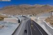 Cengiz_H_Ovit tuneli 2