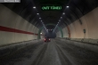 Cengiz_H_Ovit tuneli 4