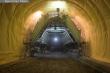 Cengiz_H_zigana_tuneli_trabzaon -3