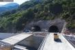 Cengiz_insaat_zigana tuneli