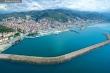 Cengiz_H_Giresun Limanı