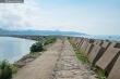 Cengiz_H_Giresun Limanı 4