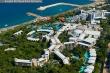 Cengiz_H_Sungate Port Royal Hotel Yat Limanı 2