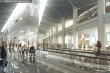 Cengiz_H_havalimanıİic_1