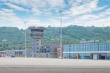 OrGi-Havalimanı_1