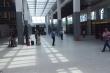 OrGi-Havalimanı_2