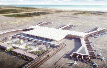 İstanbul-Yeni-Havalimani