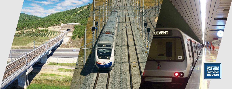 cengiz_insaat_web_ic_sayfa_metro_demiryolu